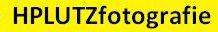 HP Lutz Fotografie – ihr Partner für Fotografie